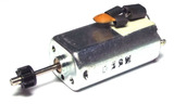 Scalextric Form Factor Motor for F1 Style 1/32 Slot Car