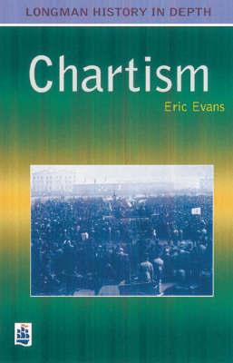 Chartism image