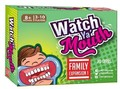 Watch Ya Mouth - Family Expansion Pack 1