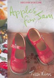 Apples for Jam by Tessa Kiros image