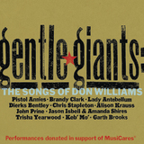 Gentle Giants: The Songs of Don Williams by Various