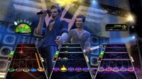 Guitar Hero: Van Halen (Game only) for PS3 image