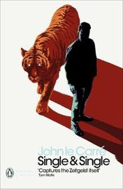 Single & Single by John Le Carre