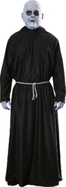 Deluxe Uncle Fester Costume (Standard)