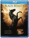 Black Beauty on Blu-ray