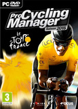 Pro Cycling Manager 2015 for PC Games