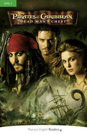 Level 3: Pirates of the Caribbean 2: Dead Man's Chest image