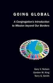 Going Global by Gary V Nelson