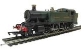 Hornby: GWR Prairie Cl.61XX '5154