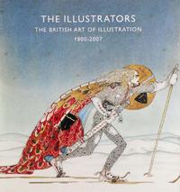 The Illustrators image