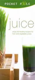 Juice Pocket File image