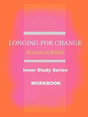 Longing for Change by Susan Gurnee image