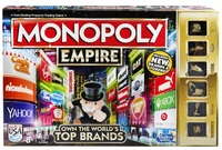 Monopoly - Empire Edition
