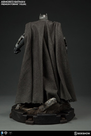Batman Vs Superman - Armoured Batman Premium Format Figure image