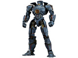 PLAMAX JG-02: Gipsy Danger 1:350 Scale Model Kit