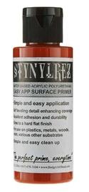 Badger: Stynylrez Acrylic Primer - Red Brown (60ml)