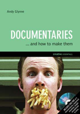 Documentaries by Andy Glynn