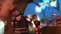 LEGO Rock Band for PS3 image