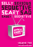 Show Me Shorts: Volume 2 DVD