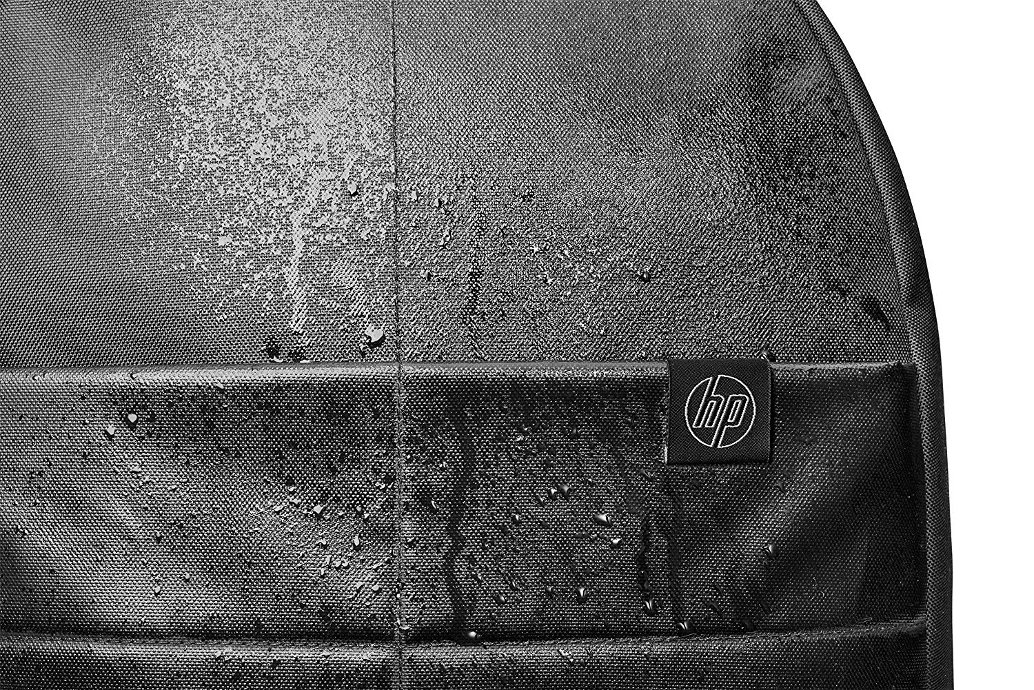 HP - 15.6 Classic Backpack & Mouse - at Mighty Ape NZ