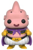 Dragon Ball Z - Majin Buu Pop! Vinyl Figure