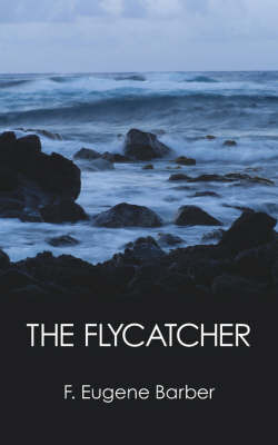 The Flycatcher by F. Eugene Barber image