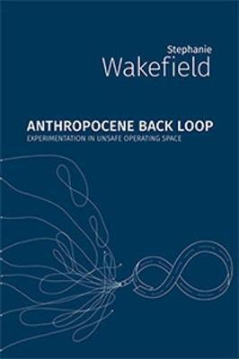 Anthropocene Backloop by Stephanie Wakefield
