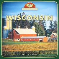 Wisconsin by Bettina Ling image