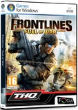 Frontlines: Fuel of War (Gamer's Choice) for PC Games