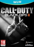Call of Duty: Black Ops II for Nintendo Wii U