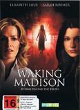 Waking Madison on DVD
