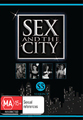 Sex And The City - Season 5 (2 Disc Set) on DVD