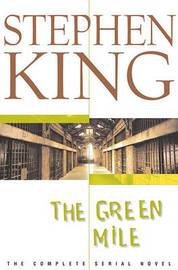 Green Mile by KING