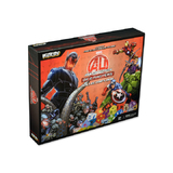 Marvel Dice Masters: Age of Ultron Collectors Box