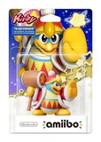 Nintendo Amiibo King Dedede - Kirby: Planet Robobot Figure for