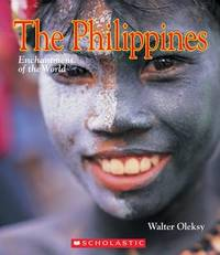 The Philippines by Mel Friedman