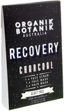 Organik Botanik - Recovery Hair & Facial Treatment Beauty Pack (Charcoal)