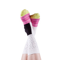 Doiy: Maki Socks - California Roll image