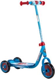 Huffy: Spider-Man - 3 Wheel Scooter