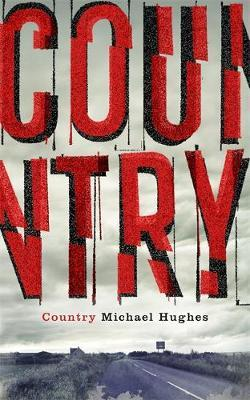 Country by Michael Hughes image