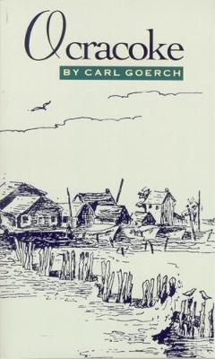 Ocracoke by Carl Goerch