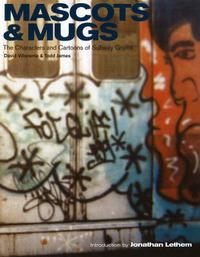 Mascots & Mugs by David Villorente image
