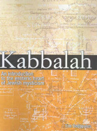 Kabbalah by Tim Dedopulos