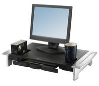 Fellowes Monitor Riser - Premium - Office Suites