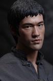 Bruce Lee - HD Masterpiece 1:4 Scale Figure