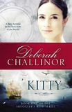 Kitty by Deborah Challinor