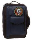DC Comics: Joker Goon - Convertible Bag