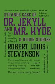 an analysis of the balance of power in dr jekyll and mr hyde by robert louis stevenson The master of ballantrae, in particular, is a study of evil character, and this study is taken even further in the strange case of dr jekyll and mr hyde (1886) in 1887 stevenson and his wife, fanny, went to the united states, first to the health spas of saranac lake, new york, and then on to the west coast.