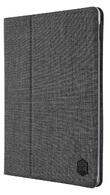 STM Atlas iPad 5th/6th gen/Pro 9.7/Air 1-2 Folio - Charcoal