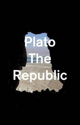 The Republic by Plato image